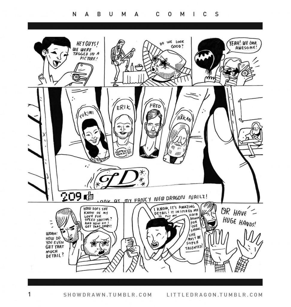 LD_nabuma_comics_TUMBLR_Page_01