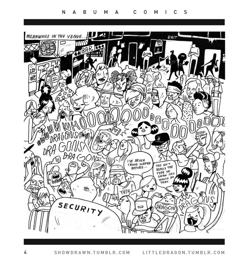 LD_nabuma_comics_TUMBLR_Page_04