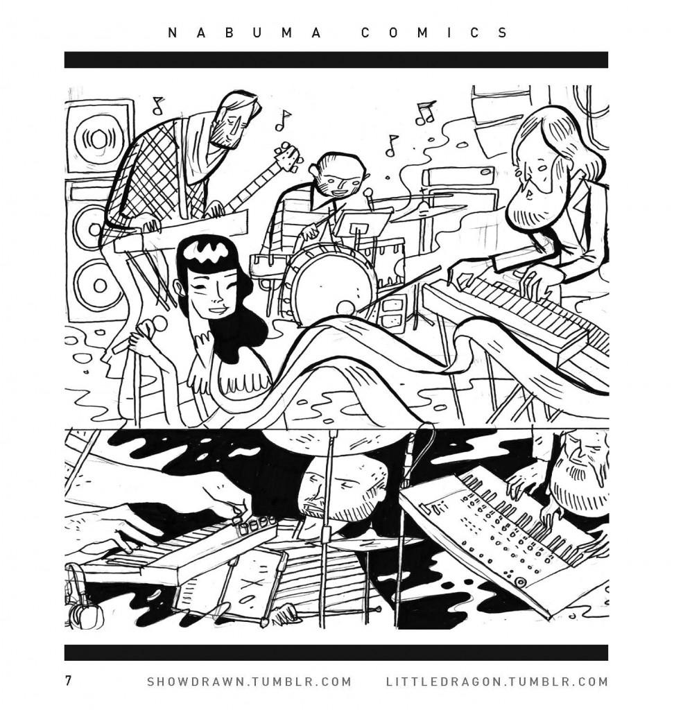 LD_nabuma_comics_TUMBLR_Page_07